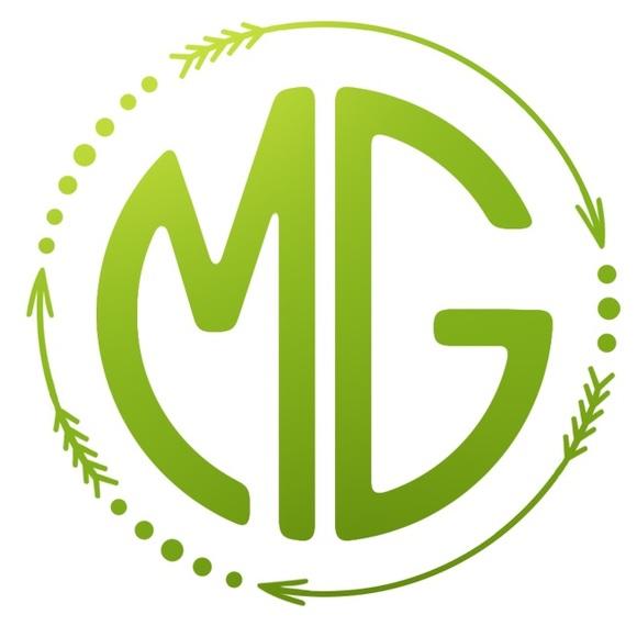montgomerygreen